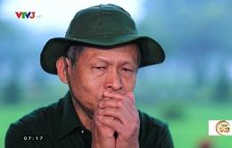 Xúc động câu chuyện của những cựu chiến binh Thành cổ Quảng Trị