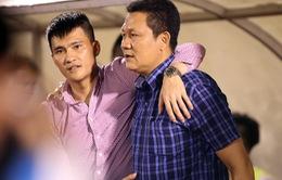 CLB Hoàng Anh Gia Lai: Thay HLV, liệu có đổi vận?
