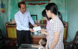 Thủ tướng yêu cầu đảm bảo tương lai cho các cháu có mẹ hiến tạng