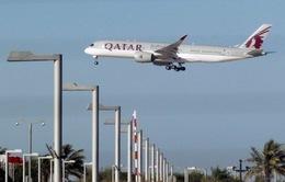 Qatar đối mặt với khó khăn sau khi bị cô lập