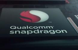 """Qualcomm sẽ ra mắt """"rồng lửa"""" mới vào đầu tháng 12 tới"""