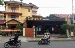 Lãnh đạo Kon Tum sẽ đối thoại doanh nghiệp tại quán cà phê
