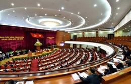 Bộ Chính trị, Ban Bí thư đã dành 7 ngày để kiểm điểm tự phê bình, phê bình