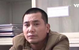 Bắt 6 đối tượng trong vụ giết người tại Quảng Bình