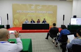Doanh nghiệp APEC có mức lạc quan cao