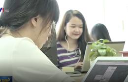 Doanh nghiệp Việt lãng phí tiền vào quảng cáo trực tuyến