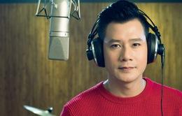 Café Sáng với VTV3: Quang Dũng và Giấc mơ mang tên mình