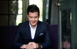 Quang Dũng: 20 năm ca hát, tôi không ân hận gì cả