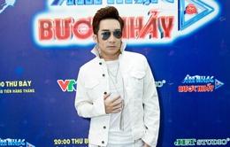 Âm nhạc và Bước nhảy: Quang Hà biến hóa với những bản ballad nồng nàn