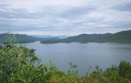 Nhà máy nước Phú Ninh góp phần phát triển KT-XH tỉnh Quảng Nam