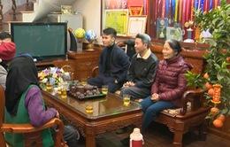 Quang Hải và sự thành công đến từ nền tảng gia đình