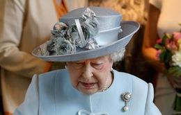 Bất ngờ về đồ ăn Nữ hoàng Anh thích ăn mỗi ngày