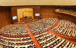 Kỳ vọng của cử tri về phiên chất vấn Bộ trưởng Bộ Tài chính