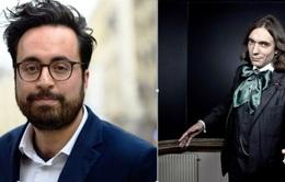 Những gương mặt đặc biệt trong cuộc bầu cử Quốc hội Pháp
