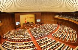 """Lao động nữ thất nghiệp sau tuổi 35  - Vấn đề làm """"nóng"""" nghị trường Quốc hội"""
