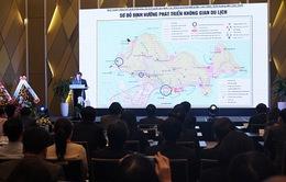 Công bố Quy hoạch tổng thể phát triển Khu du lịch quốc gia Sơn Trà