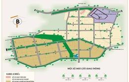 Điều chỉnh quy hoạch các khu công nghiệp tại Đà Nẵng