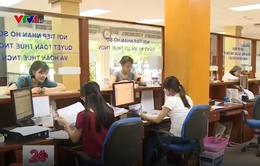 Dự thảo chuẩn mực văn hóa phát ngôn của công chức, viên chức Hà Nội