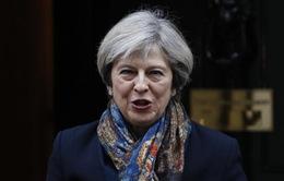 Anh đề xuất đảm bảo quyền lợi cho công dân EU hậu Brexit