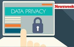 Mỹ bỏ quy định quyền riêng tư trên Internet: Người dùng nguy cơ bị tin tặc tấn công?