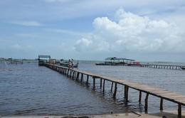 Trải nghiệm ở làng chài Rạch Vẹm, chốn bình yên nơi đảo ngọc Phú Quốc