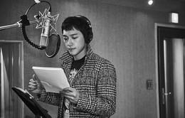 Bi Rain tiết lộ ca khúc mới sớm hơn thời gian trở lại