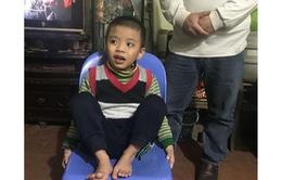 Bé trai 6 tuổi ở Lạng Sơn mắc cùng lúc 3 bệnh nặng