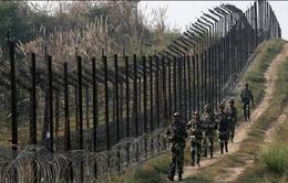 Pakistan triệu Phó Cao ủy Ấn Độ tới phản đối về vụ nổ súng qua biên giới