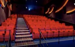 Galaxy Cinema phủ nhận việc bán toàn bộ rạp chiếu phim
