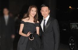 Sau tất cả tin đồn chia tay, Lâm Phong và bạn gái về sống chung nhà