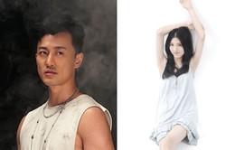Lâm Phong bị bạn gái bỏ bê, không tặng quà sinh nhật