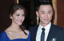 Sau tin đồn chia tay Lâm Phong, Ngô Thiên Ngữ từ chối trả lời chuyện cá nhân