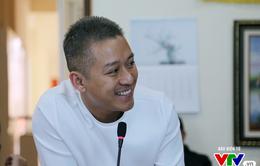 """Tuấn Hưng và HH Đỗ Mỹ Linh trở thành Đại sứ từ thiện """"Chung tay xoa dịu nỗi đau da cam"""""""