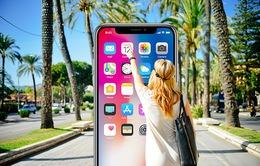 Tin cực buồn cho những người muốn mua iPhone X