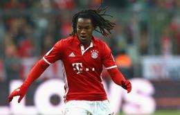 Sao Bayern Munich bỏ đấu vì quá thích Liverpool