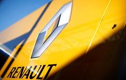 Renault đóng cửa nhiều xưởng sản xuất ô tô do vụ tấn công mạng toàn cầu