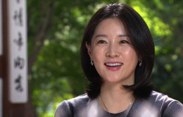 """Lee Young Ae hào phóng chi tiền """"khủng"""" làm từ thiện"""