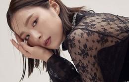 """Người đẹp """"mặt đơ"""" Shin Se Kyung tâm sự về vai diễn mới"""