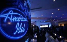 """American Idol chính thức """"hồi sinh"""" vào năm 2018"""
