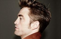 Sau Chạng vạng, Robert Pattinson phải sống cuộc sống khác thường