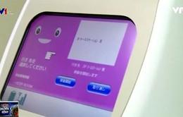 Robot - Người bạn thân thiết của con người trong tươi lai
