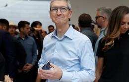 """Hãy quên mức giá 999 USD đi, tiền không phải là """"vấn đề"""" với iPhone X"""