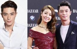 Nhân viên Hoắc Kiến Hoa nghỉ việc, Lâm Tâm Như bị chỉ trích can thiệp vào công việc của chồng