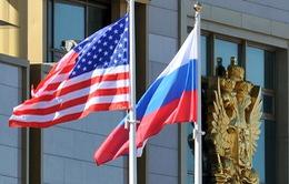 Cuộc chiến ngoại giao Mỹ - Nga bước sang giai đoạn khủng hoảng song phương tồi tệ