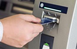 Mất 129 triệu đồng từ cây ATM: Sacombank khẳng định đảm bảo an toàn thẻ