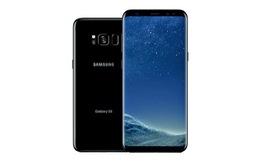 Galaxy S8 - Thách thức lịch sử của Samsung