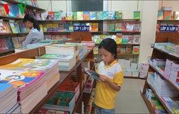 Tiêu chí xác định hàng hóa phục vụ cho giáo dục