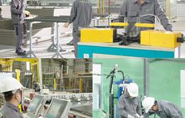 Vật liệu nhôm kính: Chỉ bền đẹp nếu đảm bảo chất lượng