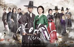 Phim mới của Lee Young Ae vừa lên sóng đã bị điều chỉnh