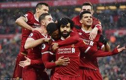 Sao Liverpool tiết lộ lý do không thể ngừng ghi bàn